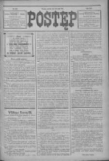 Postęp 1914.05.30 R.25 Nr123