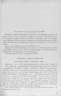 Kazimierz Jasiński. Genealogia Piastów, t. III, Piastowei dolnośląscy, cz. 2