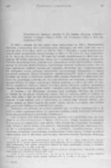 Diplomatarium Danicum udgivet ai det Danske Sprog-og Litteraturselskab; I Raekke 2 Bind, s. XXIV, 375 ; III Raekke 3 Bind, s. XIX, 540, Kobenhavn 1963
