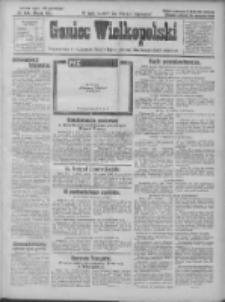 GazetyGoniec Wielkopolski: najtańsze pismo codzienne dla wszystkich stanów 1928.01.24 R.51 Nr19
