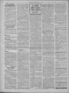 Goniec Wielkopolski: najtańsze pismo codzienne dla wszystkich stanów 1928.01.29 R.51 Nr24