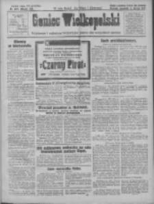 Goniec Wielkopolski: najtańsze pismo codzienne dla wszystkich stanów 1928.02.02 R.51 Nr27