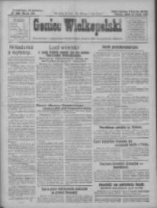 Goniec Wielkopolski: najtańsze pismo codzienne dla wszystkich stanów 1928.02.24 R.51 Nr45