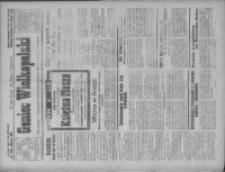 Goniec Wielkopolski: najtańsze pismo codzienne dla wszystkich stanów 1928.03.14 R.51 Nr61