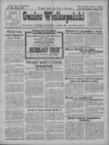 Goniec Wielkopolski: najtańsze pismo codzienne dla wszystkich stanów 1928.03.15 R.51 Nr62