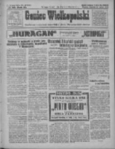 Goniec Wielkopolski: najtańsze pismo codzienne dla wszystkich stanów 1928.03.22 R.51 Nr68