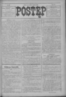 Postęp 1914.06.09 R.25 Nr130