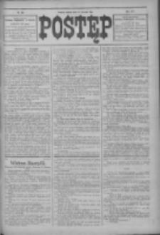Postęp 1914.06.13 R.25 Nr133