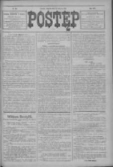 Postęp 1914.06.14 R.25 Nr134