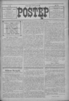 Postęp 1914.06.17 R.25 Nr136