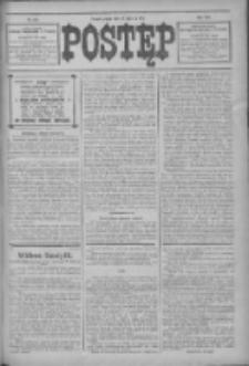 Postęp 1914.06.19 R.25 Nr138