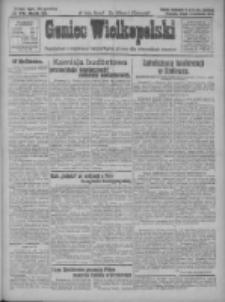 Goniec Wielkopolski: najtańsze pismo codzienne dla wszystkich stanów 1928.04.04 R.51 Nr79