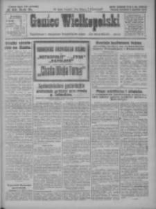 Goniec Wielkopolski: najtańsze pismo codzienne dla wszystkich stanów 1928.04.05 R.51 Nr80