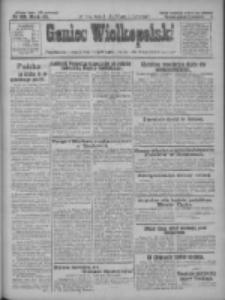 Goniec Wielkopolski: najtańsze pismo codzienne dla wszystkich stanów 1928.04.07 R.51 Nr82