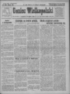 Goniec Wielkopolski: najtańsze pismo codzienne dla wszystkich stanów 1928.04.17 R.51 Nr89