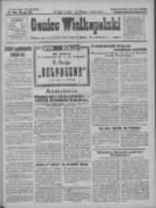 Goniec Wielkopolski: najtańsze pismo codzienne dla wszystkich stanów 1928.04.18 R.51 Nr90