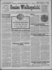 Goniec Wielkopolski: najtańsze pismo codzienne dla wszystkich stanów 1928.04.22 R.51 Nr94