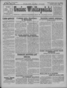 Goniec Wielkopolski: najtańsze pismo codzienne dla wszystkich stanów 1928.05.02 R.51 Nr102