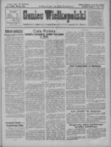Goniec Wielkopolski: najtańsze pismo codzienne dla wszystkich stanów 1928.05.05 R.51 Nr104