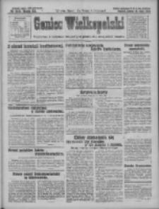 Goniec Wielkopolski: najtańsze pismo codzienne dla wszystkich stanów 1928.05.19 R.51 Nr115