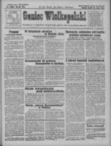 Goniec Wielkopolski: najtańsze pismo codzienne dla wszystkich stanów 1928.05.25 R.51 Nr120