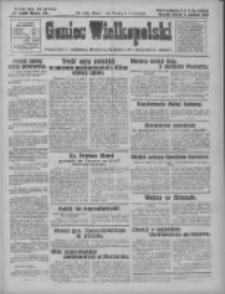 Goniec Wielkopolski: najtańsze pismo codzienne dla wszystkich stanów 1928.06.05 R.51 Nr128