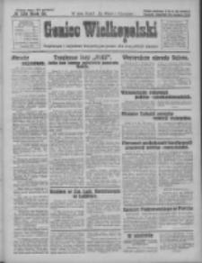 Goniec Wielkopolski: najtańsze pismo codzienne dla wszystkich stanów 1928.06.14 R.51 Nr135