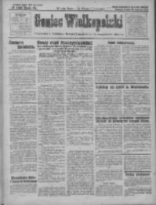 Goniec Wielkopolski: najtańsze pismo codzienne dla wszystkich stanów 1928.06.29 R.51 Nr148