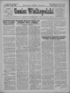 Goniec Wielkopolski: najtańsze pismo codzienne dla wszystkich stanów 1928.07.24 R.51 Nr168