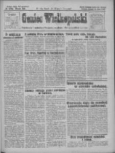Goniec Wielkopolski: najtańsze pismo codzienne dla wszystkich stanów 1928.07.31 R.51 Nr174