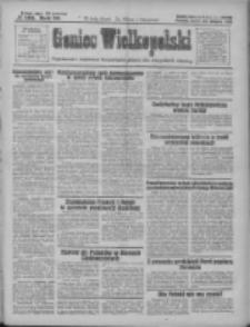 Goniec Wielkopolski: najtańsze pismo codzienne dla wszystkich stanów 1928.08.24 R.51 Nr194