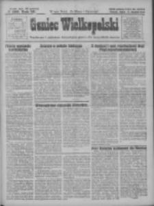 Goniec Wielkopolski: najtańsze pismo codzienne dla wszystkich stanów 1928.08.31 R.51 Nr200