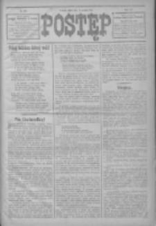 Postęp 1914.12.25 R.25 Nr296