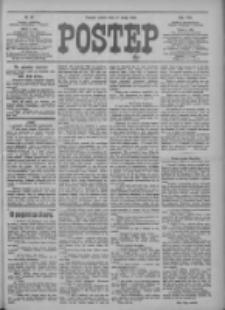 Postęp 1912.02.27 R.23 Nr46