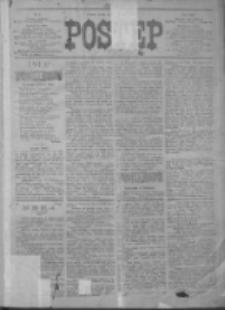 Postęp 1913.01.01 R.24 Nr1