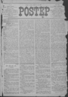 Postęp 1913.01.09 R.24 Nr6