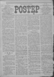 Postęp 1913.01.10 R.24 Nr7