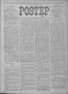 Postęp 1913.01.14 R.24 Nr10