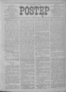 Postęp 1913.01.15 R.24 Nr11