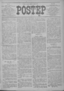 Postęp 1913.01.16 R.24 Nr12
