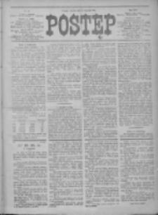 Postęp 1913.01.21 R.24 Nr16