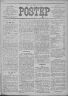 Postęp 1913.01.28 R.24 Nr22