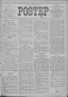 Postęp 1913.01.29 R.24 Nr23