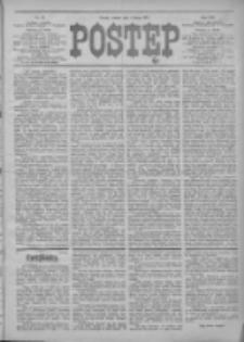 Postęp 1913.02.04 R.24 Nr28