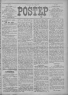 Postęp 1913.02.05 R.24 Nr29