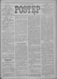 Postęp 1913.02.06 R.24 Nr30
