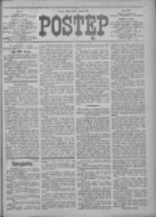 Postęp 1913.02.07 R.24 Nr31