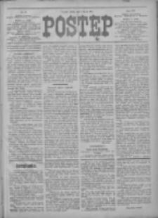 Postęp 1913.02.08 R.24 Nr32