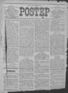 Postęp 1913.02.12 R.24 Nr35