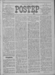 Postęp 1913.02.14 R.24 Nr37